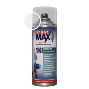 SprayMax 1K kunststofprimer