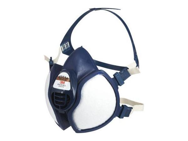 3M 06941+ spuitmasker