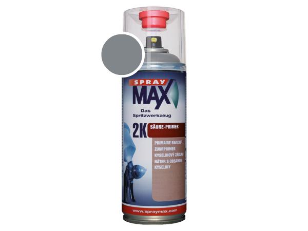 SprayMax 2K washprimer verfspuitbus