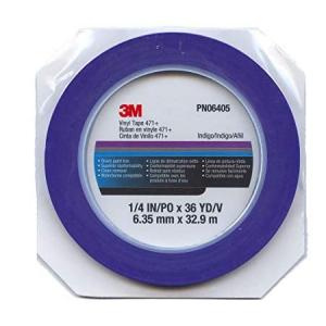 3M fine line tape 6mm
