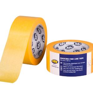 HPX-MASKEERTAPE-STRAKKE-AFLIJN-TAPE-48mm