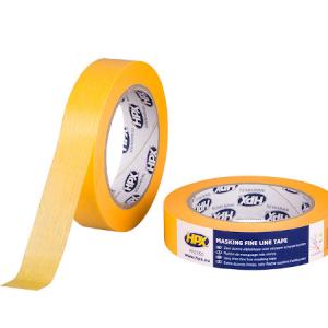 HPX-MASKEERTAPE-STRAKKE-AFLIJN-TAPE-24mm