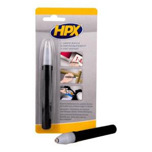 HPX roestverwijderstift schuurpen